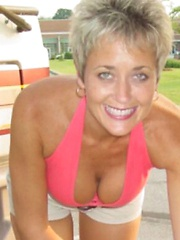 duncanville single mature ladies Start meeting and dating single guys in desoto with mingle2's free desoto dating services register free today and find out how easy it is to fill up your social.